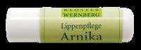 Lippenpflege Arnika aus dem Kloster Wernberg