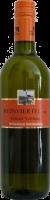 Weinviertel DAC Grüner Veltliner aus dem Stift Reichersberg