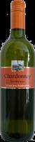 Chardonnay Sonderlese aus dem Stift Reichersberg