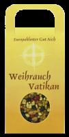 Weihrauch Vatikan aus dem Europakloster Gut Aich