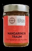 Mandarinentraum aus dem Europakloster Gut Aich