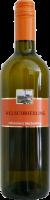 Welschriesling aus dem Stift Reichersberg