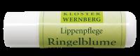 Lippenpflege Ringelblume aus dem Kloster Wernberg