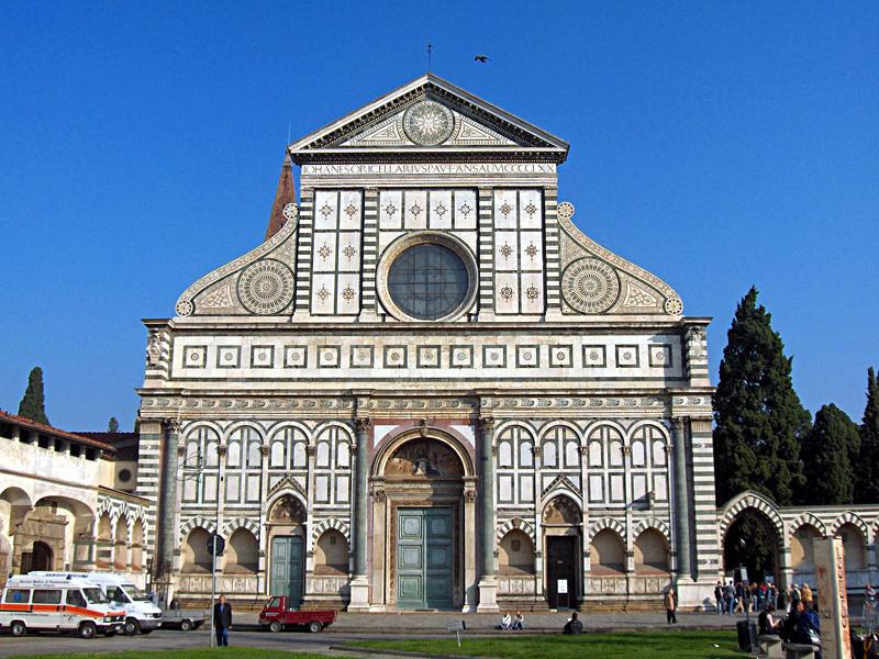 basilica-santa-maria-novella-800