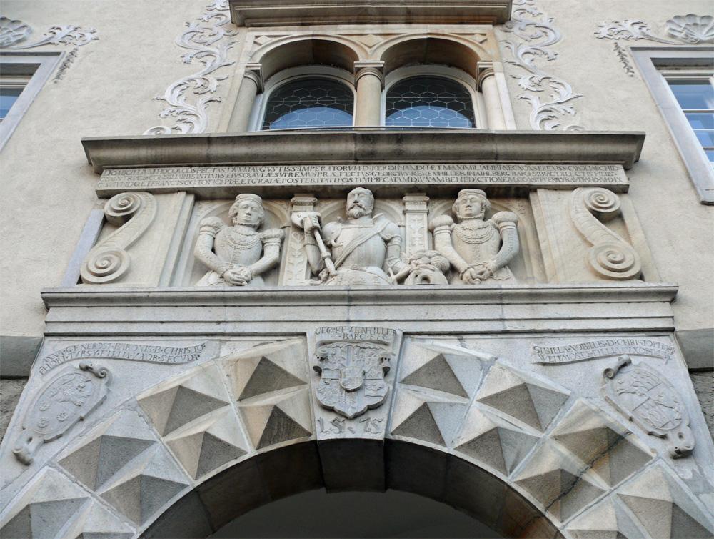 kloster-wernberg-nordportal-1000