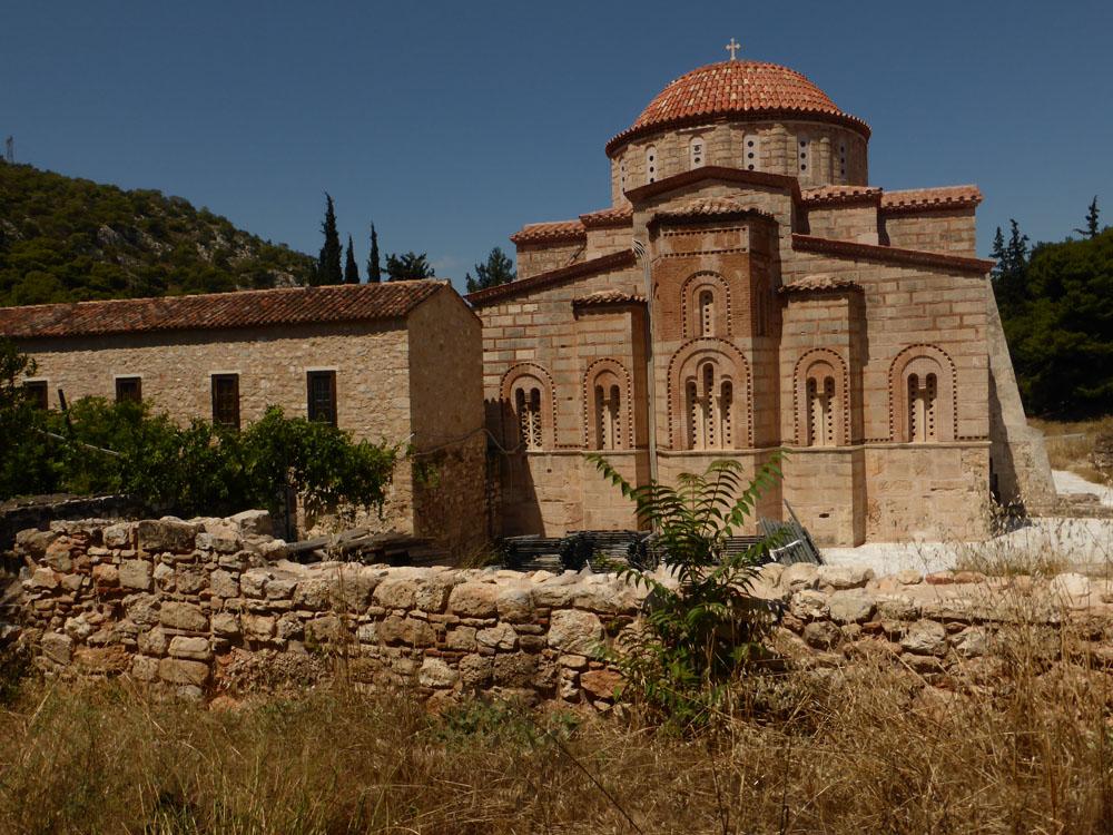 kloster-daphni-wikipedia-1000
