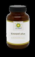 Nahrungsergänzungsmittel Knorpel plus von Salvabene