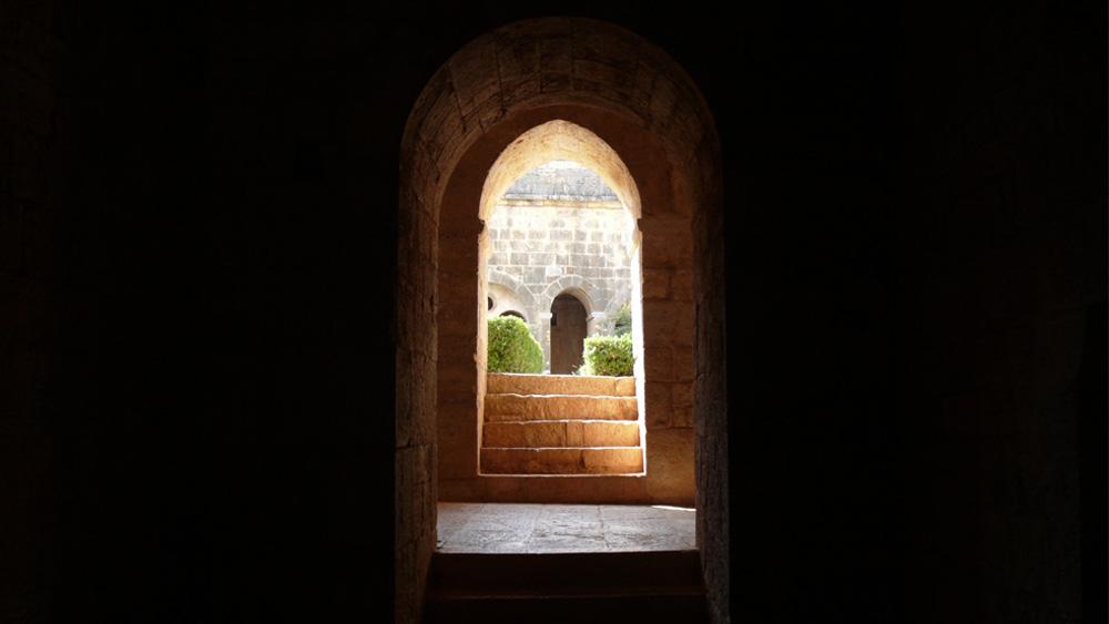 abbaye-du-thoronet-1000-563