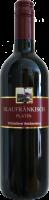 Blaufränkisch Platin aus dem Stift Reichersberg