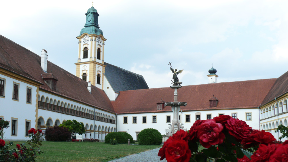 stift-reichersberg-juni-1000