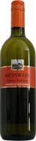 Messwein (Grüner Veltliner) aus dem Stift Reichersberg